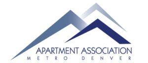 Apartment Association Metro Denver